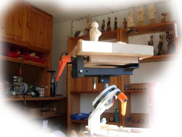 kleindrechslerei schnitz atelier hier erfahren sie wie und wo unsere schnitzerei produkte. Black Bedroom Furniture Sets. Home Design Ideas